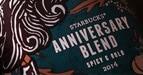 Starbucks® Anniversary Blend