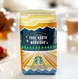 Starbucks® True North Blend™