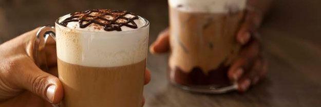 Goedkoopste koffie