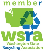 Washington State Recycling Association