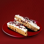 Cranberry Bliss® Bar