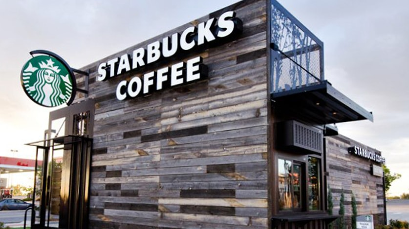 starbucks a global work in progress Starbucks essay starbucks essay  starbucks corporation, a global coffeehouse that reformed the coffee industry by  it might cover a work.