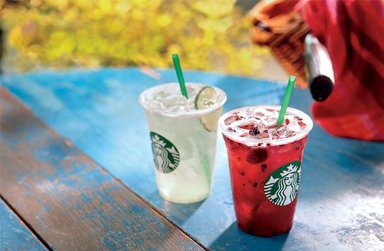 Image Result For Starbucks Indonesia