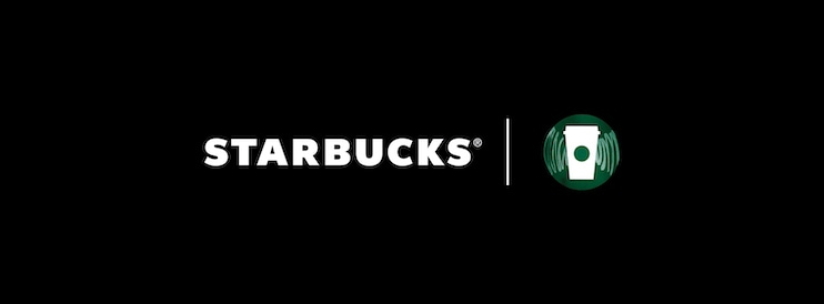 Music | Starbucks Coffee Company