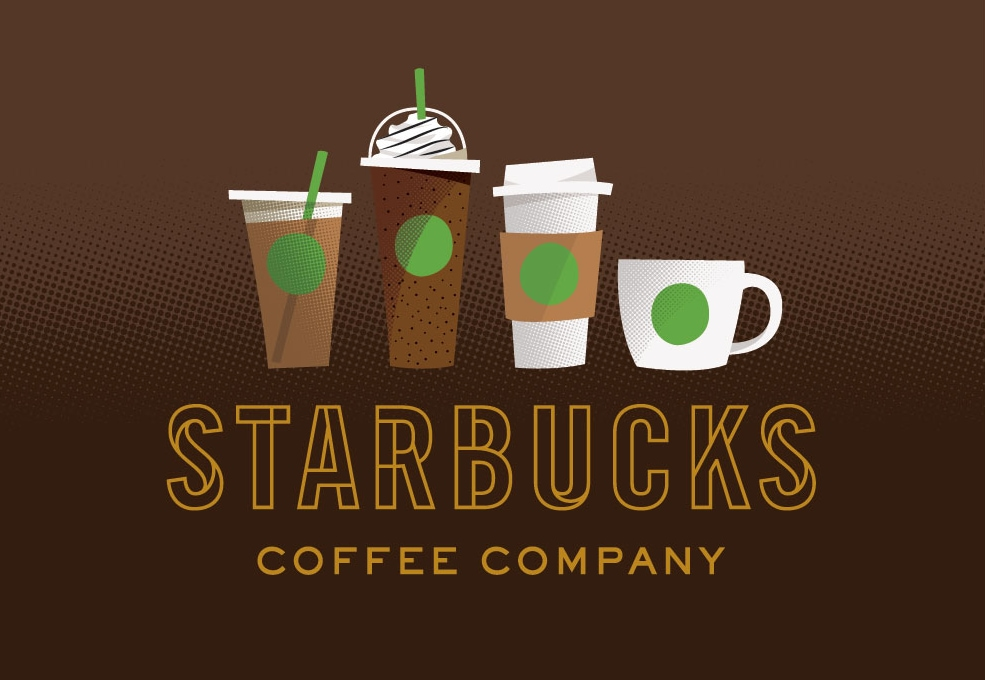 "apple inc and starbucks corporation These terms supplement and incorporate (a) in case the application is  distributed through apple, inc's (""apple"") system, apple's terms and."