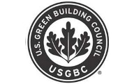 United States Green Building Council