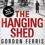 The Hanging Shed: Gordon Ferris