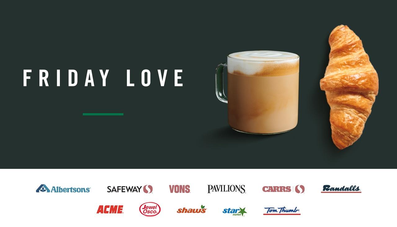 Starbucks/apple itunes music free for all | idea sandbox.