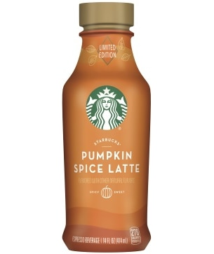 Learn To Make Starbucks Drinks