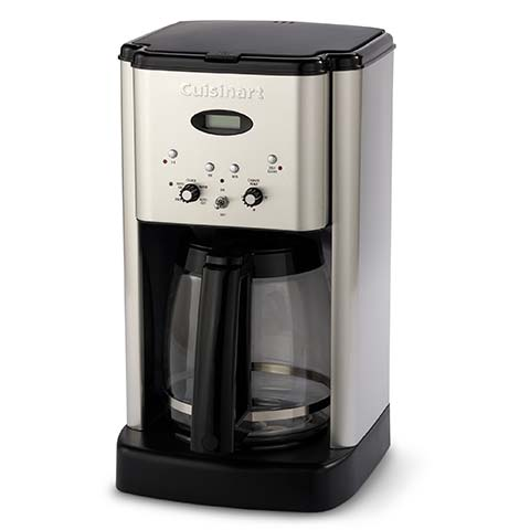 starbucks single cup coffee machine