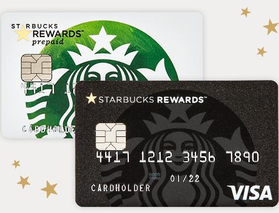 b8a88db91be Starbucks – The Best Coffee and Espresso Drinks