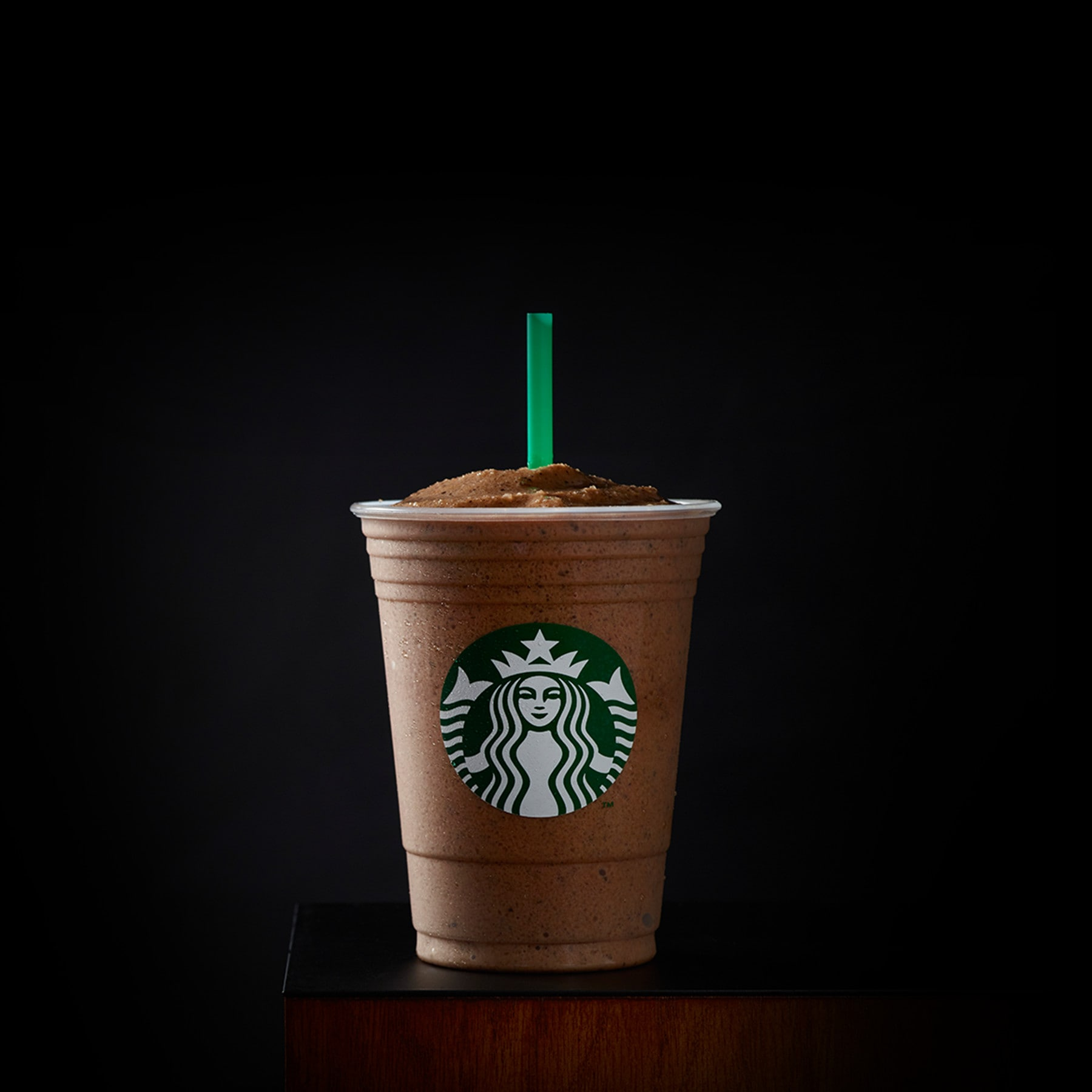 Java Chip Light Frappuccino 174 Blended Coffee Starbucks