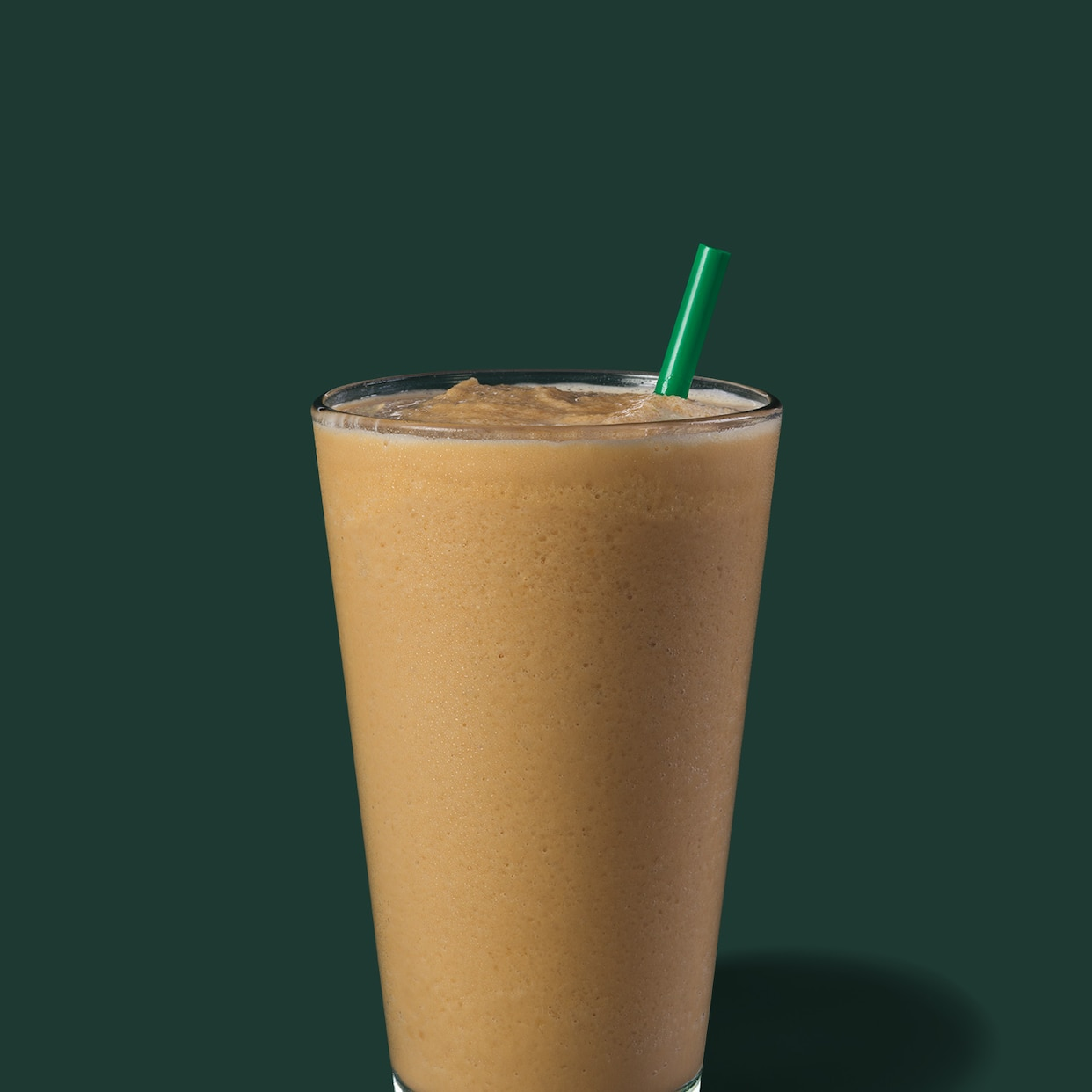 Coffee Frappuccino® Blended Beverage