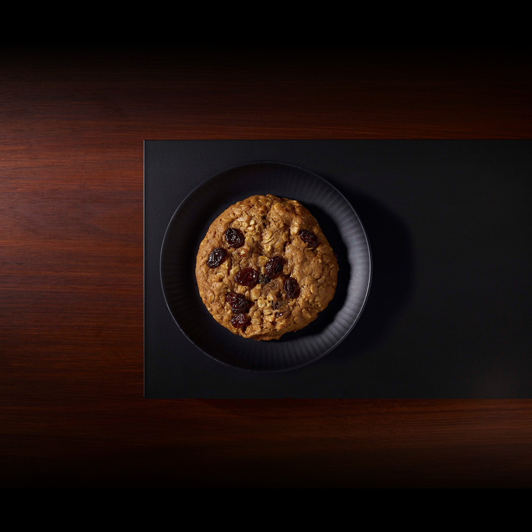 recipe: starbucks ginger molasses cookie nutrition facts [22]