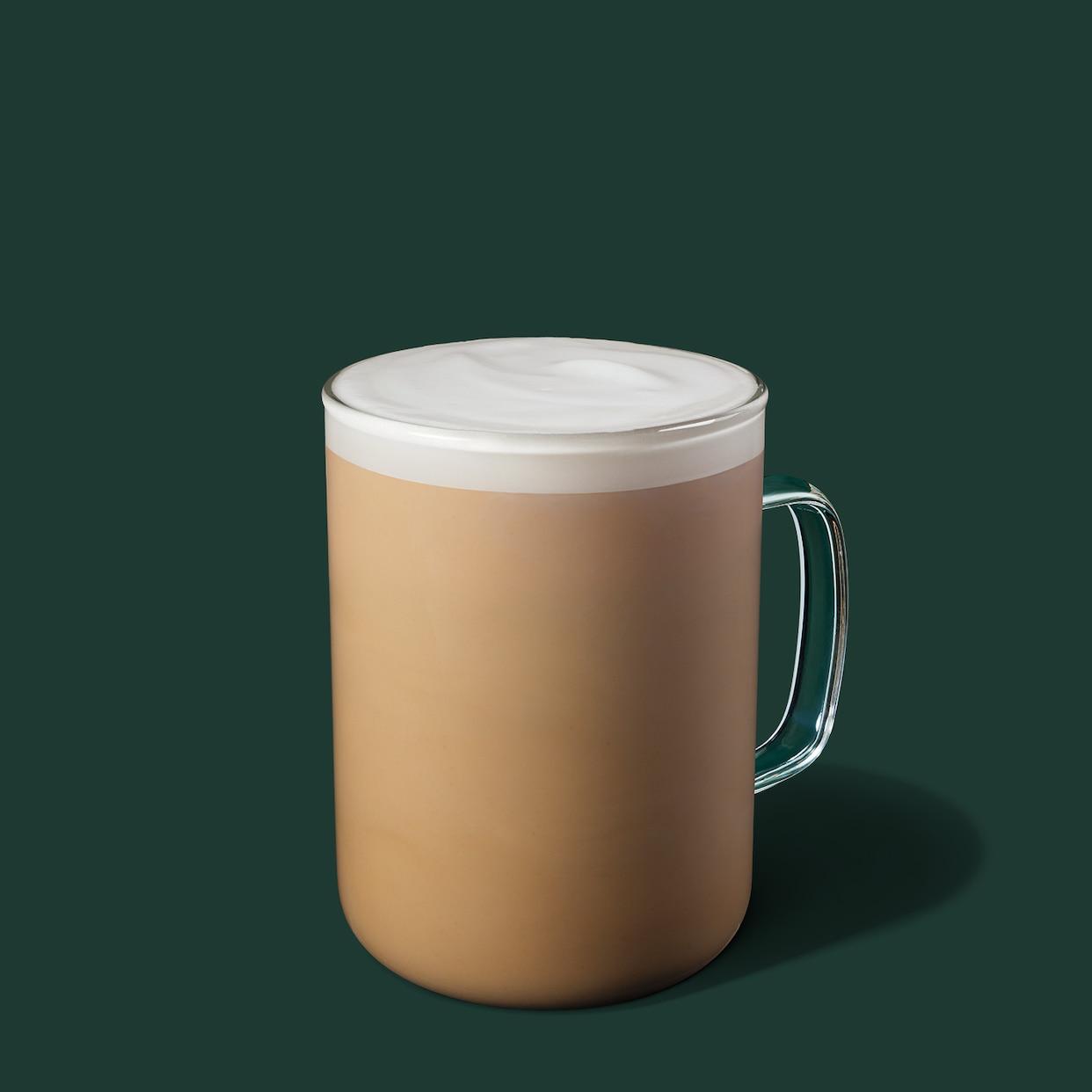Chai Tea Latte Starbucks Coffee Company
