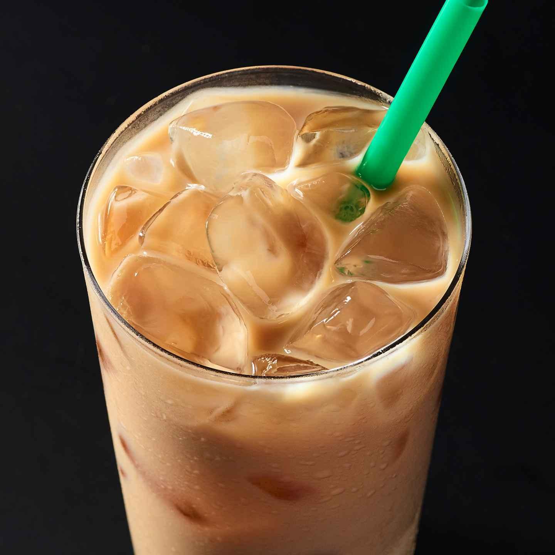 Chai Latte: Starbucks Coffee