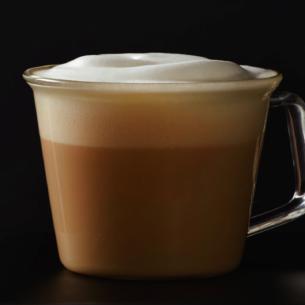 cappuccino starbucks coffee company