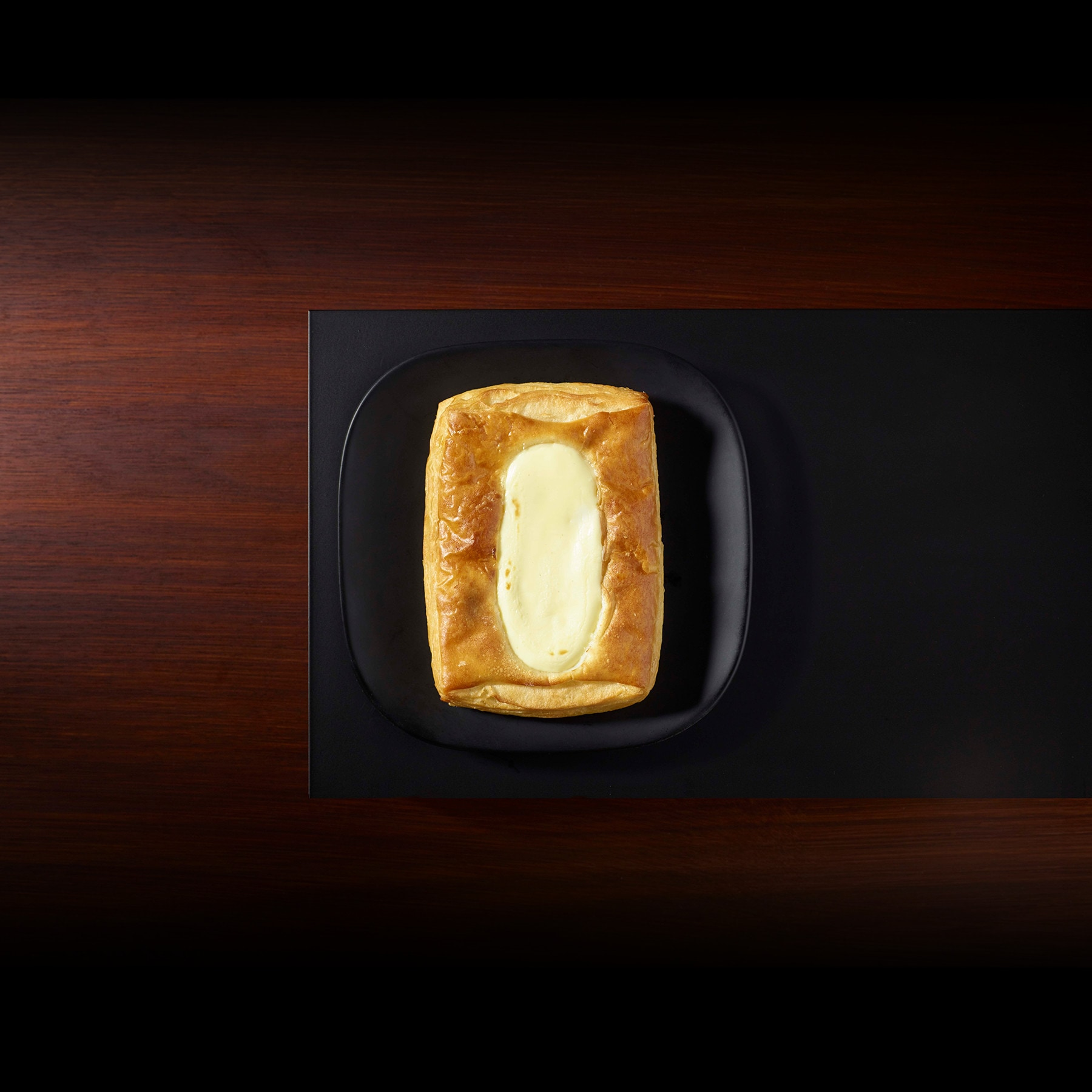 Cheese Danish | Starbucks Coffee Company