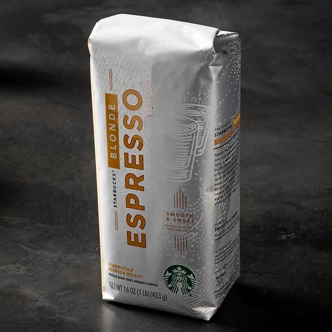 Starbucks Canyon Del Rey Del Monte Delivery San