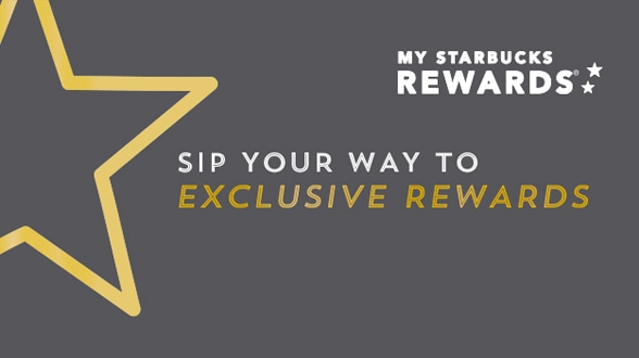 Starbucks Rewards -Starbucks co uk | Starbucks Coffee Company