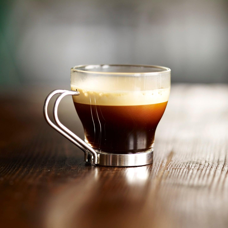 Coffee Pot Cafe Hours