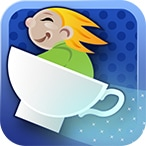 Storm In A Teacup: App