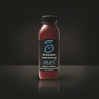 Uplift Super Smoothie