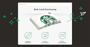 graphic about Starbucks Printable Gift Card named Starbucks Reward Card Great Presents for Espresso Fans