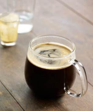 Sips Espresso Cafe Menu