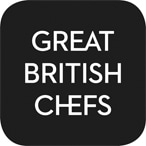 Great British Chefs App