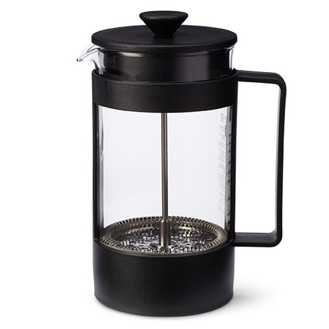 Recycled Coffee Press By Bodum 8 Cup