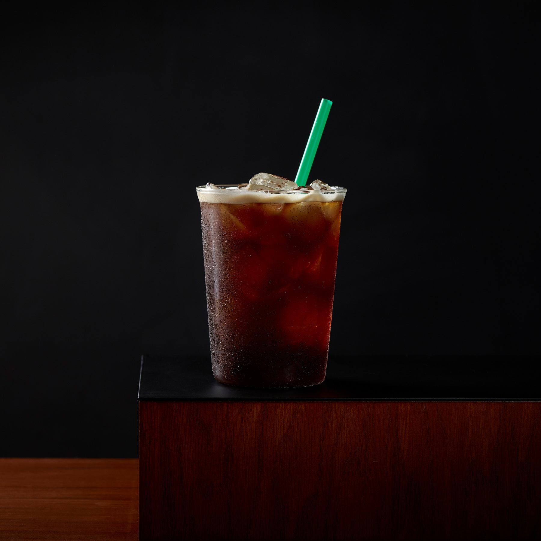 recipe: iced americano starbucks [13]