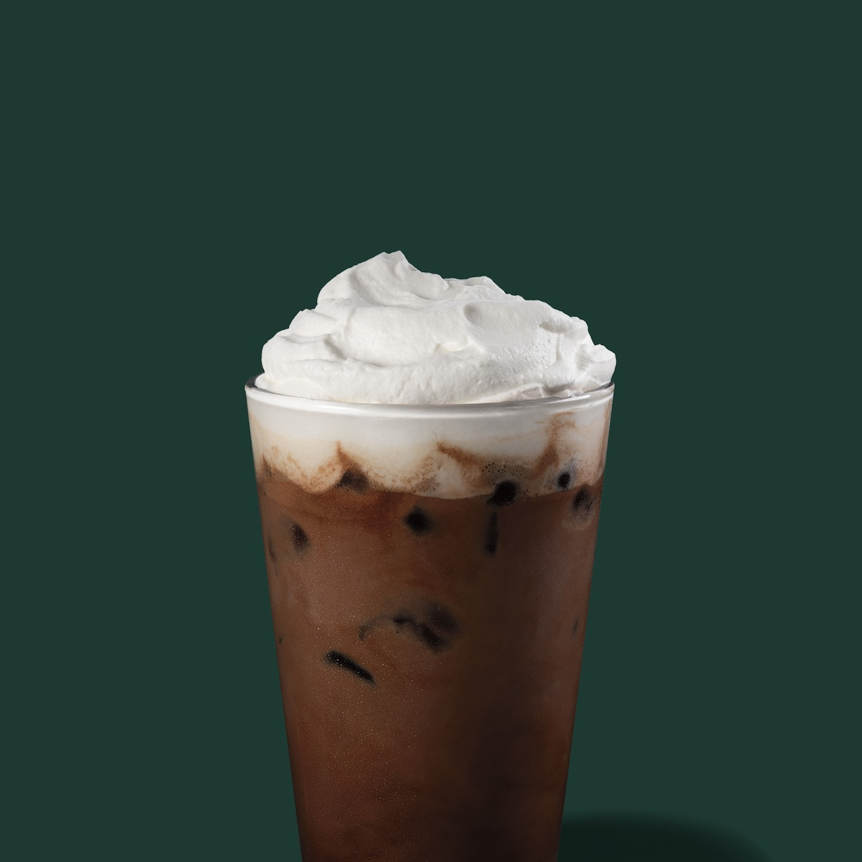 Caffeine In Grande Iced Coffee Starbucks