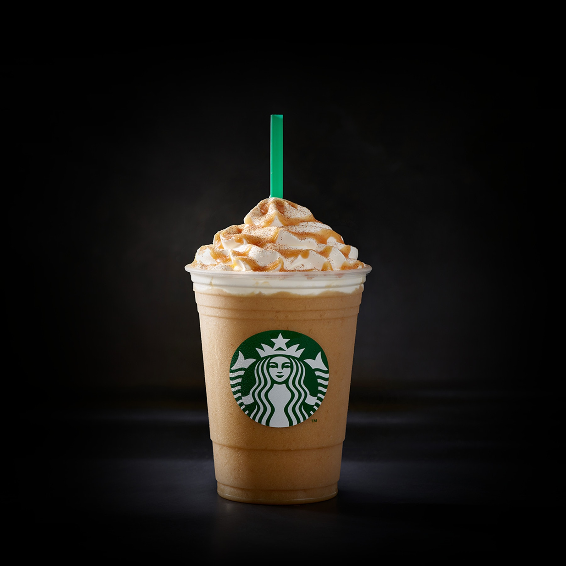 Horchata Almondmilk Frappuccino Blended Beverage Starbucks Coffee