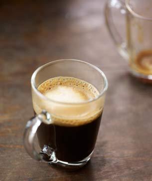espresso macchiato starbucks coffee company
