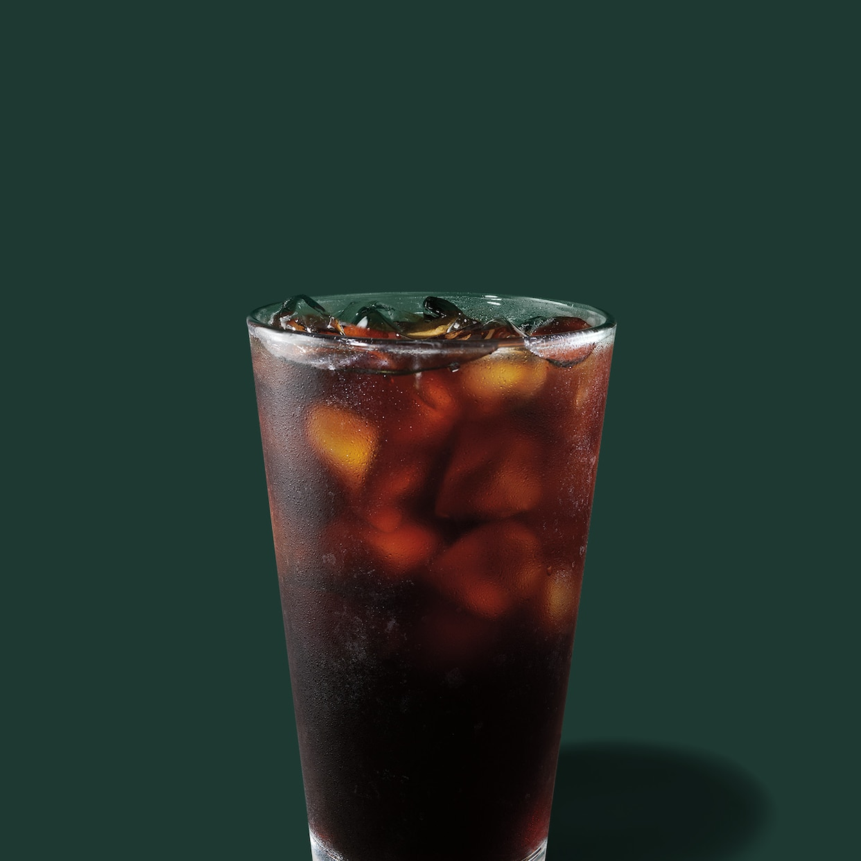 Cold Brew Iced Coffee Starbucks Nutrition - Image of Coffee and Tea
