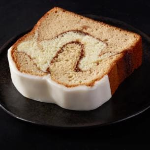 Caramelized Apple Pound Cake Starbucks Coffee Company