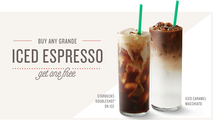 recipe: iced americano starbucks [17]