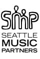 Seattle Music Project