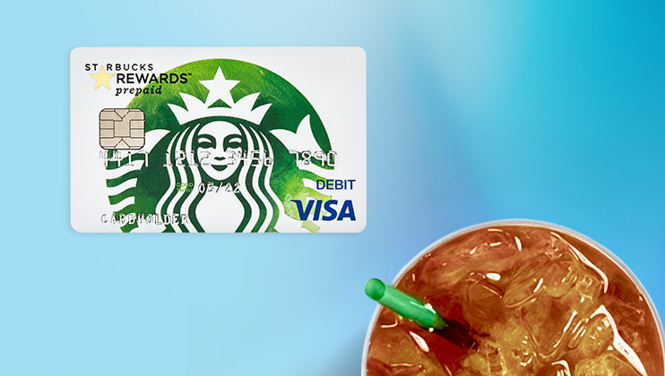 the only visa prepaid card that allows you to earn stars for all the purchases you make with your card with no monthly annual or reload fees - Apply For Prepaid Card