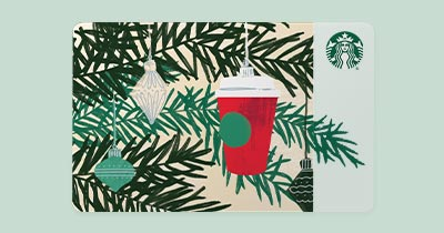 Image result for starbucks gift card