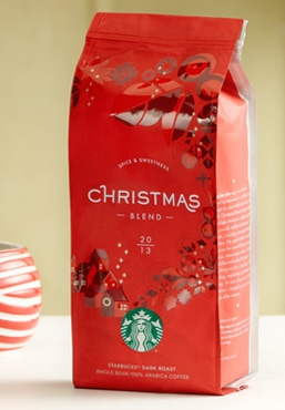 Resized_2013_christmas_blend_eu_v02.jpg