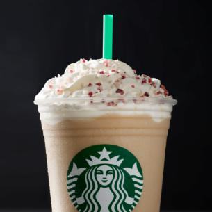 Calories Starbucks White Chocolate Mocha Soy Milk