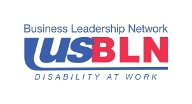 US Business Leadership Network