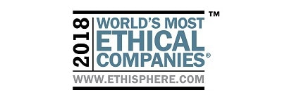 Business Ethics and Compliance | Starbucks Coffee Company