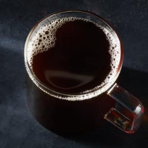 This Full Bod Dark Roast Coffee Has The Bold Robust Flavors To Showcase Our Roasting And Blending Artistry