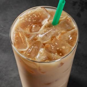 recipe: chai tea latte iced [12]