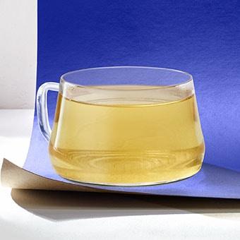 Jasmine Pearls Tea