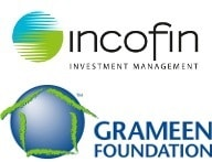 Incofin Investment Management