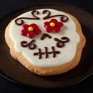 Day of the Dead Cookie | Starbucks Coffee Company